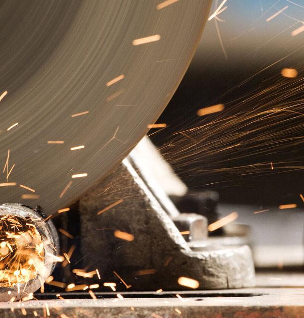 lubrificanti industria eni st energy