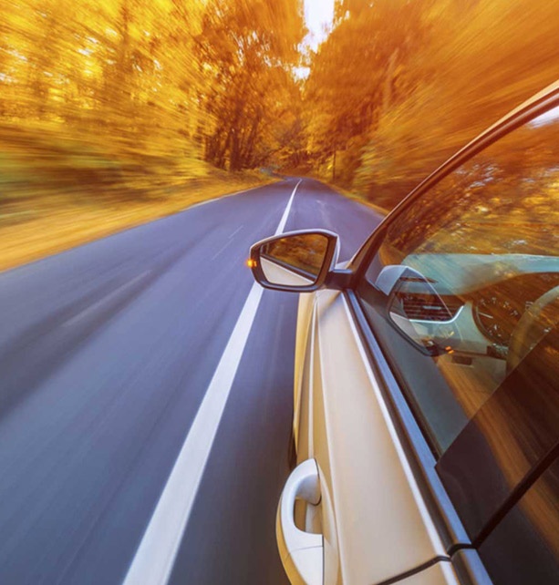 lubrificanti trazione automobili eni st energy
