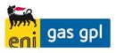 st energy concessionario pgl gas eni fidenza